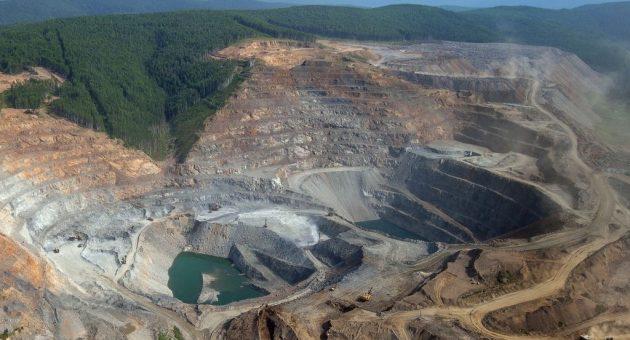Activist investor prevails in Petropavlovsk board battle
