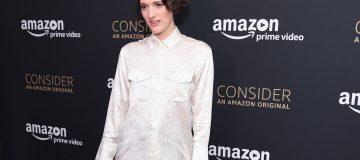 Amazon FLEABAG Emmy FYC Event