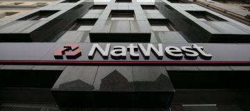 Natwest has today announced that it will bring all of its wealth management businesses under the single leadership of private banking chief executive Peter Flavel.