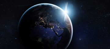 BlackRock: Sustainable investments to accelerate in 2021 as ESG focus intensifies