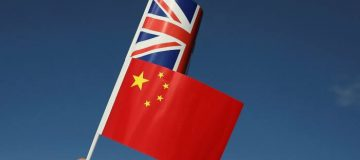 Tory MPs in China Research Group targeted by phishing attacks