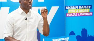 shaun-bailey-khan-tfl