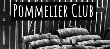 Pommelier Club injects fine wine luxe into the cider market
