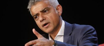 Debate: Should Sadiq Khan be allowed to freeze London rents for the next two years?