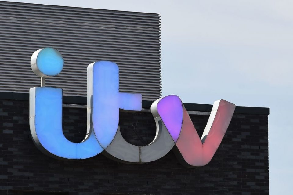 FTSE reshuffle: ITV set to tumble from the big league
