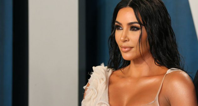 Facebook shares dip after Kim Kardashian West announces boycott