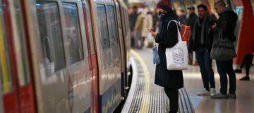 Just 6 per cent of UK population has Covid-19 antibodies, SAGE says