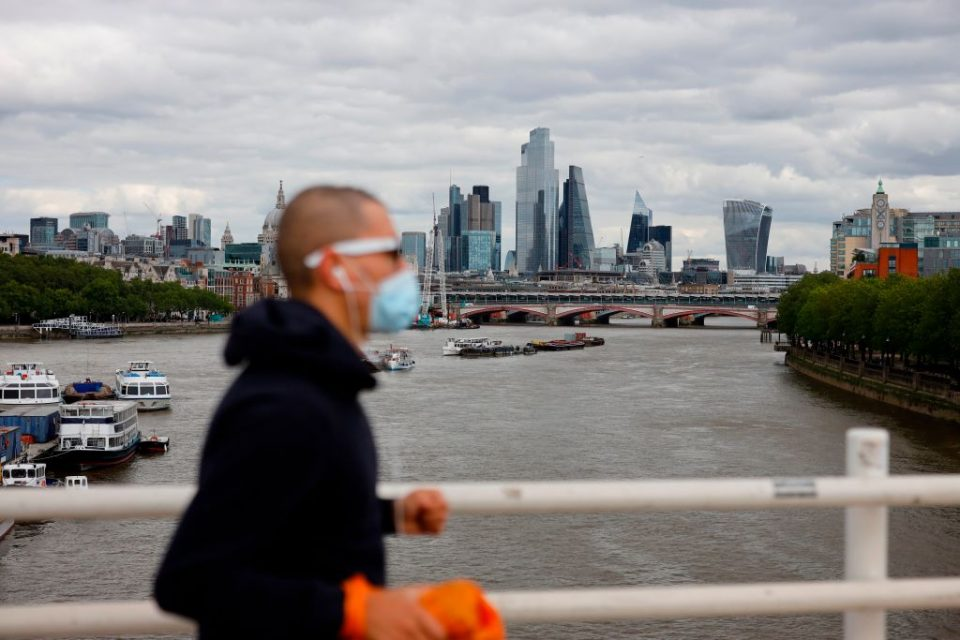 forecasting-BRITAIN-HEALTH-VIRUS-ECONOMY