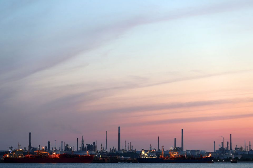 The International Energy Agency (IEA) today reduced its forecast for global oil demand for the year, saying that the continued uncertainty caused by coronavirus showed little sign of abating.
