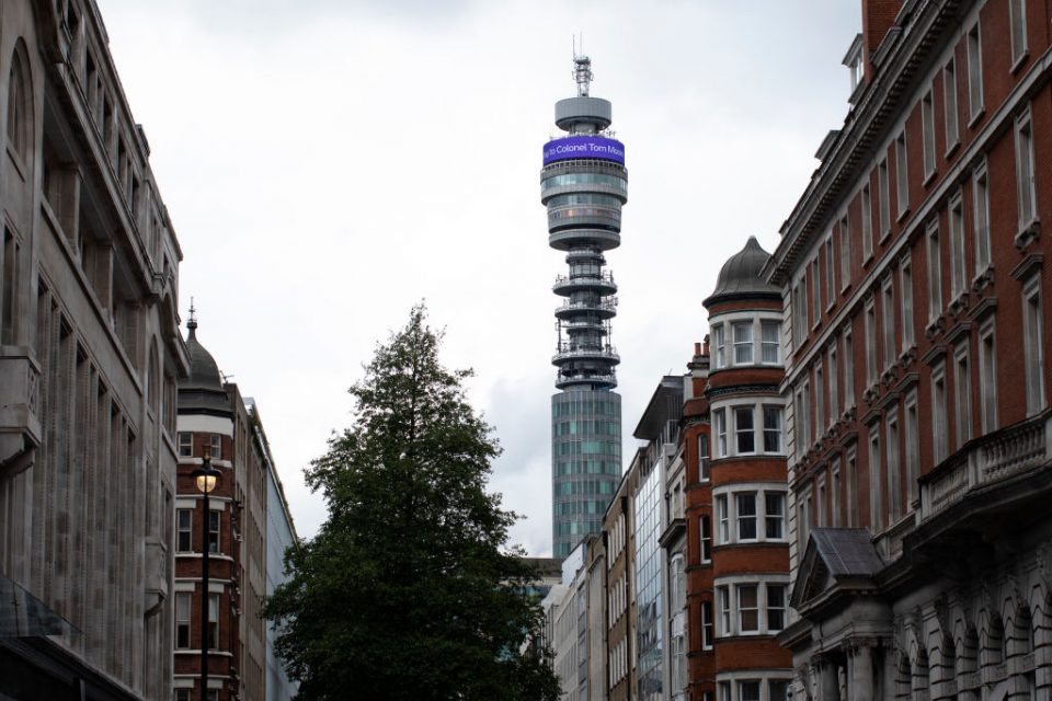 BT has chosen Nokia to supply its 5G radio equipment in a deal that will make the Finnish firm the telecoms giant's largest infrastructure partner.