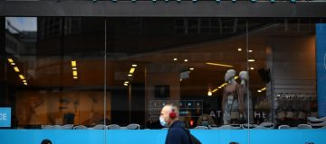 Primark owner Associated British Foods (ABF) said today that sales at the high street chain had surged in the fourth quarter