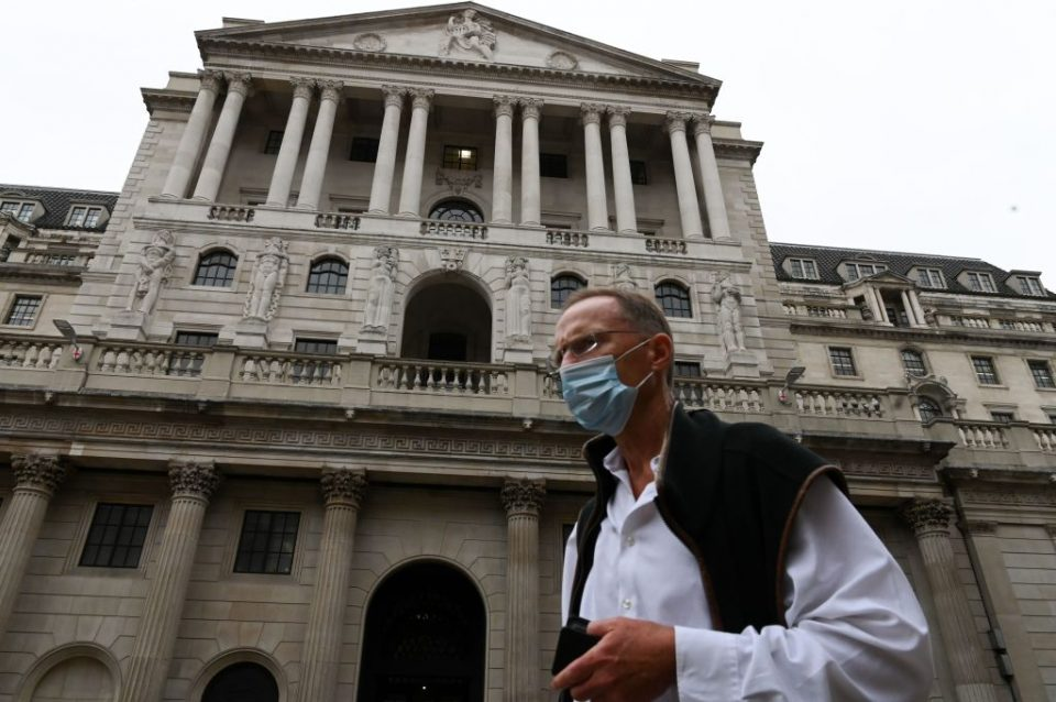 BRITAIN-HEALTH-VIRUS-ECONOMY