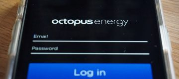 Challenger energy brand Octopus has today continued its international expansion with its first foray into the massive US market.