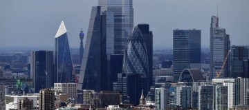 """Banks and investment firms need more """"creative solutions"""" to avoid misconduct as staff are set to work from home for longer due to the pandemic"""