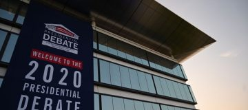 US-VOTE-DEBATE-ELECTION-POLITICS