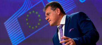 BELGIUM-EU-BREXIT-POLITICS-TRADE