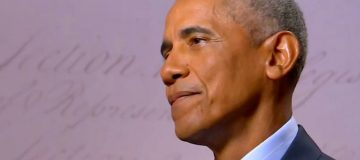 Barack Obama's memoirs to be published after US election