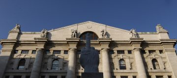 LSE in exclusive talks with Euronext over Borsa Italiana