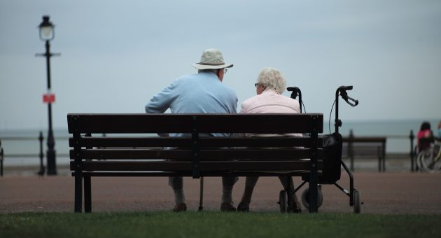 Consolidating your pensions in a post-Covid world