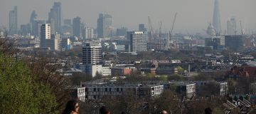 Challenger bank Monument raises £28m ahead of summer launch