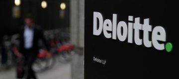 Deloitte diversity chief 'facing internal investigation over bullying claims'