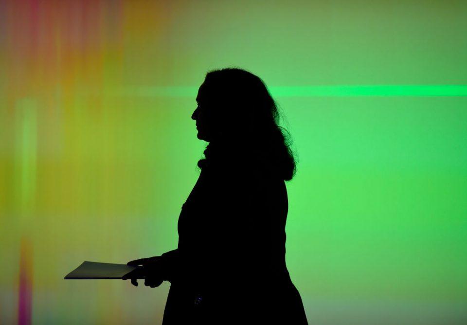 women boards ftse 100 companies