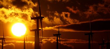 Energy giant SSE today confirmed that it was on course for a £120m to £130m hit for the first six months of the year