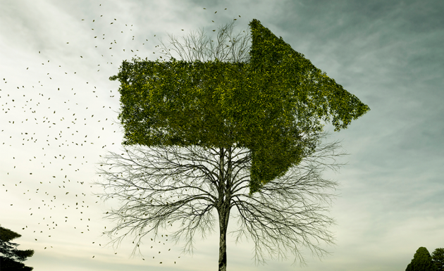 US proposal on ESG causes sparks to fly… but it's the right move