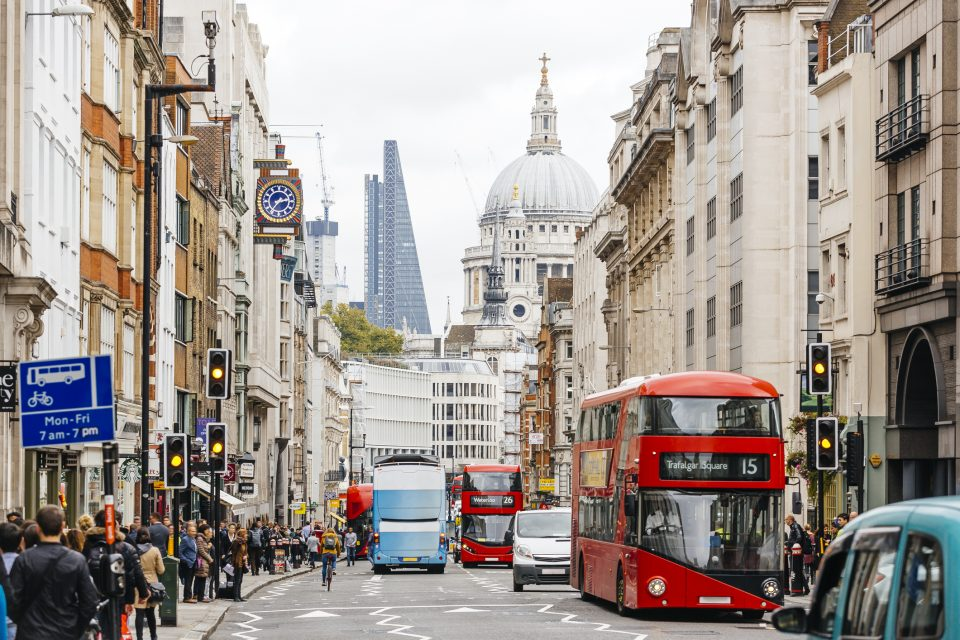 london-tech-companies-hiring