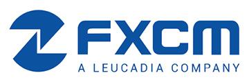 FXCM Talk