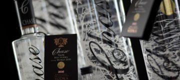 UK's Only Premium Potato Vodka Distillery Looks To Take On The US Market