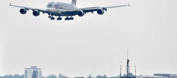 Heathrow Airport will today begin its Supreme Court appeal over the decision to block the building of a third runway
