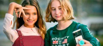 DOUNIAMAG-RUSSIA-INTERNET-CHILDREN-LIFESTYLE