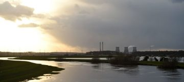 SSE today announced that it would sell its stake in two energy from waste plants for £995m as it continues to raise money to invest in low-carbon projects.