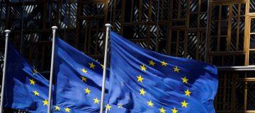 capital relief capital buffers software banks eu