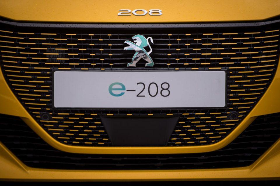 FIAT-PEUGEOT-ECONOMY-AUTO-MERGER