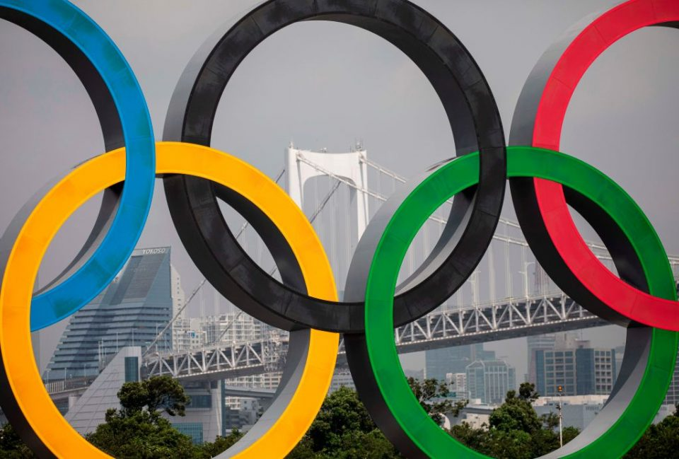 The Tokyo Olympics and Paralympics promise to make 2021 the greatest year of sport