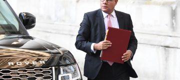 audit reform