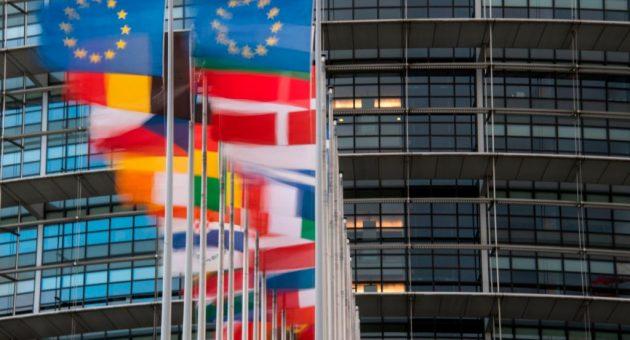 EU sees record demand for social bonds