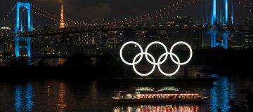 TOKYO-OLYMPICS-CYBER-RUSSIA