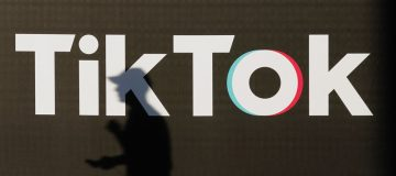 London investment firm makes surprise entry into Tiktok takeover race