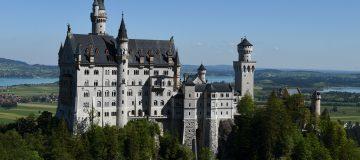 GERMANY-HEALTH-VIRUS-TOURISM
