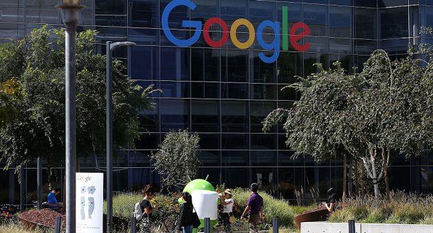 Google stes up fund to help Black tech founders kickstart their venture