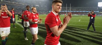 35,000 people have registered interest in tickets for the British and Irish Lions' home Test match against Japan in May 2021