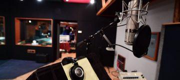Music scouting platform Instrumental secures Tencent backing