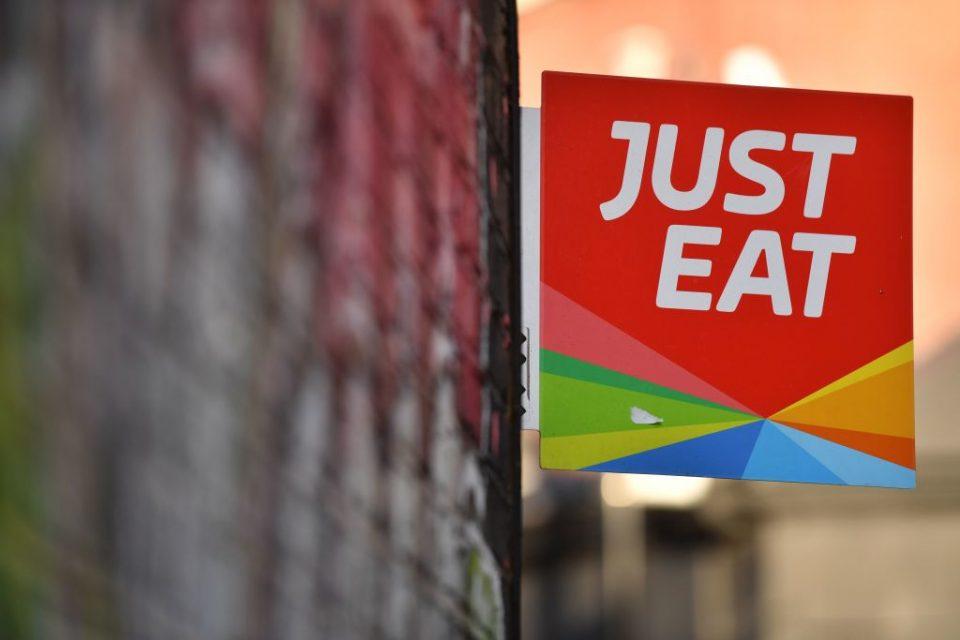 just eat takeaway takeaway.com
