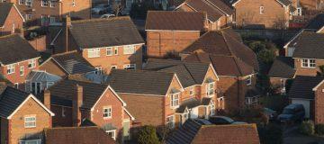 boris johnson home ownership