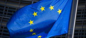 eu banks sustainability