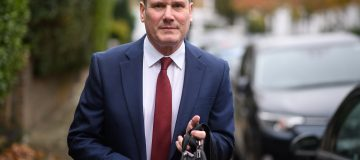 CBI deputy: A no-deal Brexit on top of coronavirus is 'very, very worrying'
