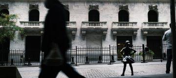 Stocks Fall As New Surge In Coronavirus Cases Spooks Investors